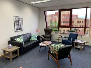 kantoor1
